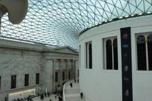 Britsh_museum ws
