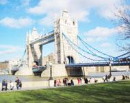 London18