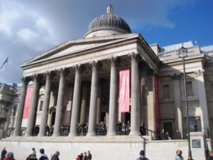 National Gallery ws