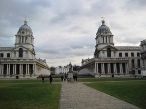 Naval College 1 ws