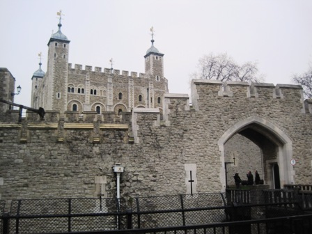 Tower of London 2 ws