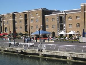 West India Quay 2 ws