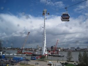 cable car 3.ws