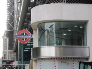 cannon street station ws