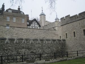 tower of london 4 ws